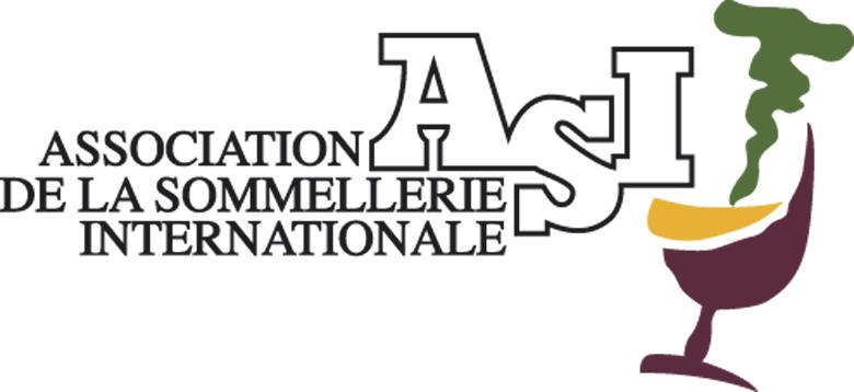 Asi-Association-de-la-Sommellerie-Internationale