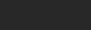 Logo-horizon-copie