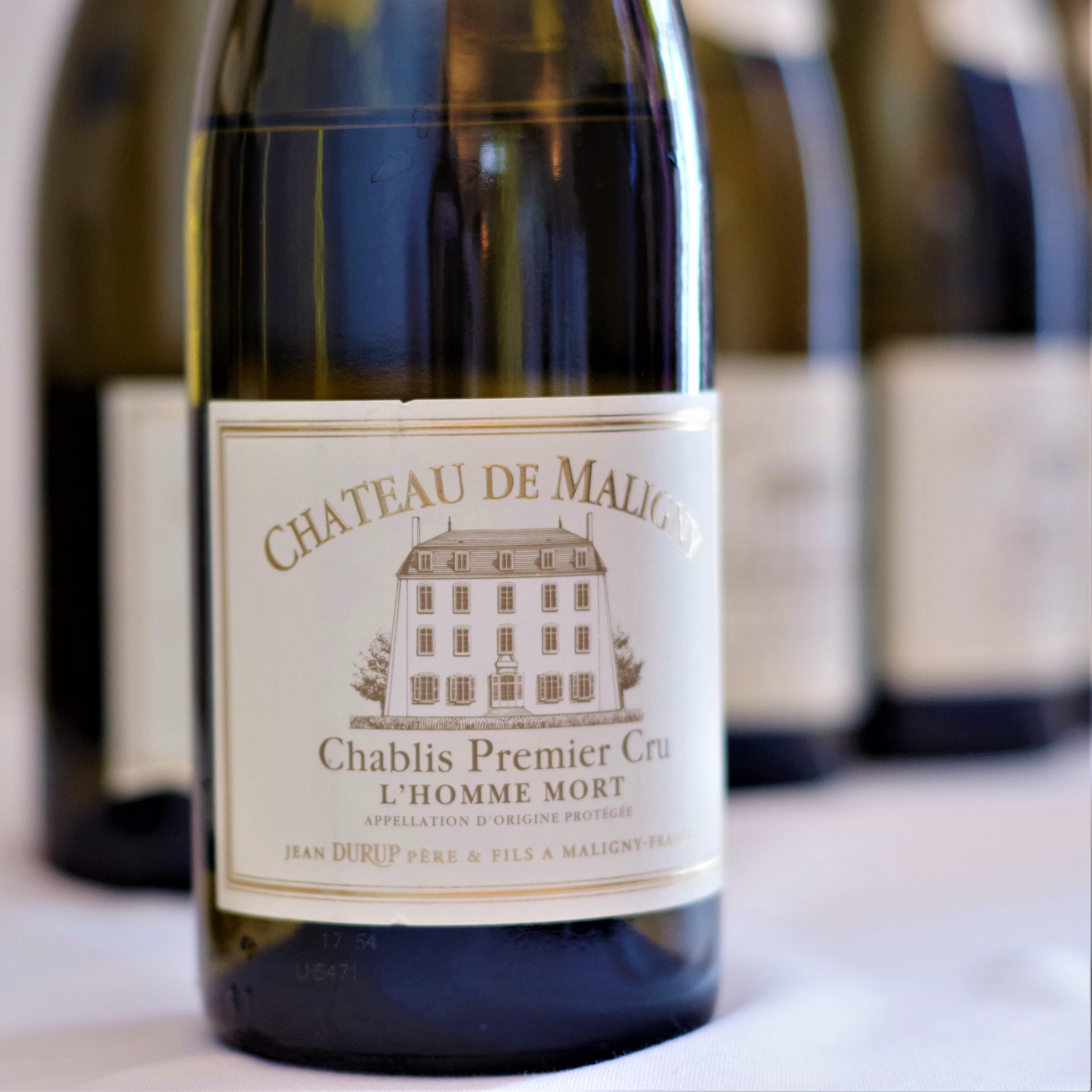 c0b00c3f76c6a Joanie s Wine Blog -